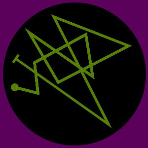 sigil (1)